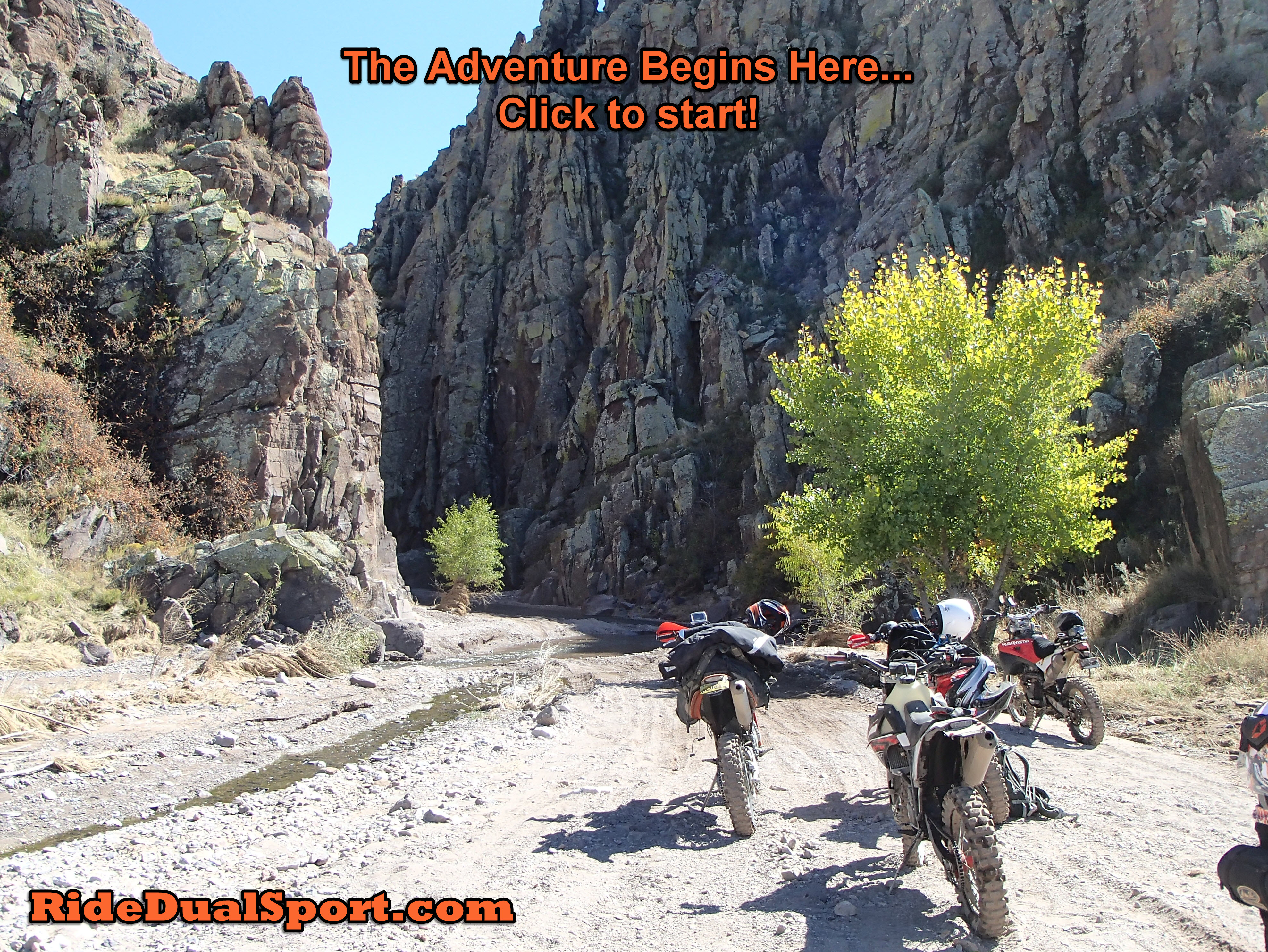 www.RideDualSport.com